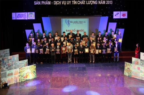 san pham dich vu chat luong e1513739643545 Dịch vụ làm báo cáo tài chính cuối năm uy tín tại Bắc Ninh