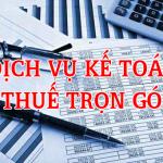 Dich-vu-ke-toan-thue-tron-goi(1)