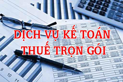 Dich vu ke toan thue tron goi13 Dịch vụ kế toán thuế trọn gói ở Hải Phòng uy tín giá rẻ