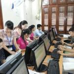 Trung tâm đào tạo kế toán tại Nam Định