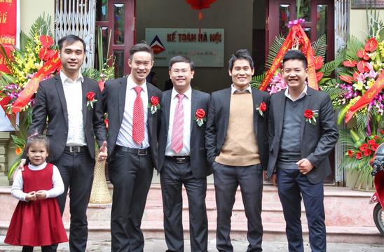 11 Dịch vụ kế toán thuế trọn gói tại Bắc Ninh