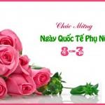 loi-chuc-83-hay-y-nghia-danh-cho-ngay-quoc-te-phu-nu2