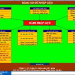 phan_mem_ke_toan_Excel-V8