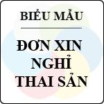 don-xin-nghi-thai-san2