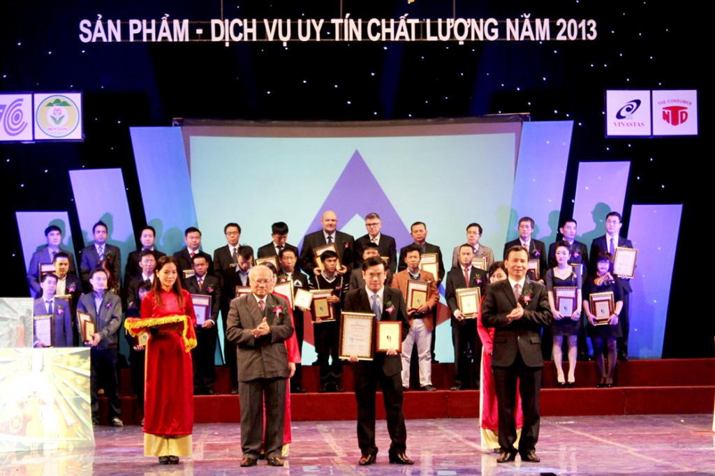 8 7 1024x6821 Trung tâm đào tạo kế toán tại Ninh Bình tốt nhất