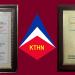 Sản phẩm, dịch vụ uy tín, chất lượng 2013