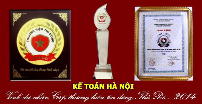 3 1 Khóa học kế toán tổng hợp ngắn hạn tại Bắc Ninh