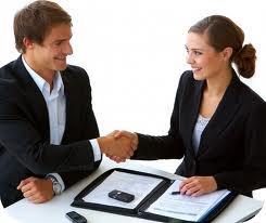 Khóa học kế toán dành cho giám đốc, lãnh đạo, sếp