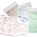 Dịch vụ quyết toán thuế - Kế toán Hà Nội