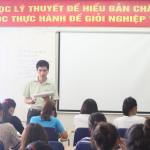 Địa chỉ học kế toán tại Hà Đông, Thanh Xuân, Cầu Giấy, Long Biên