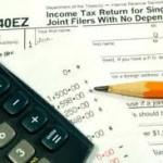 Kinh nghiệm làm kế toán thuế ở doanh nghiệp