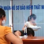 thoi-gian-dong-bao-hiem-xa-hoi-STM1421250203