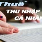 thue-thu-nhap-ca-nhan