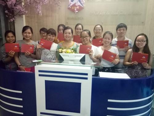 kthn1 e1513744057534 Trung tâm đào tạo kế toán thực hành tốt nhất quận Tân Bình